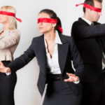 Inside Sales Leaders, It's ALL About Visibility PLUS Capacity!