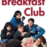The Denver Breakfast Club