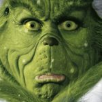 Did the Grinch Steal Your Sales Conversations This Year!