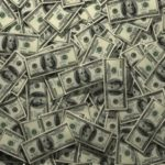 North American Companies Spend $12.8 Billion on Sales Acceleration Technology