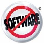 """Guerrilla warfare marketing"" aka Sales Acceleration Software"