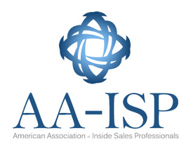 """The AA-ISP Member Voter """"Cheat Sheet"""""""
