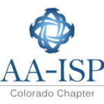 AA-ISP Colorado Chapter Meeting (August 27 @ 4pm – 6pm)