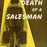 Death of the Average Salesman