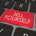 Why You Need to Sell Yourself Before Selling to Anyone Else