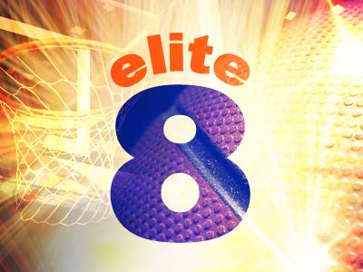 Elite8