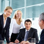Sales Coaches: Listen for This to Correct Your Team's Mistakes