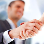 5 Simple Techniques to Get Your Prospect to Sign the Deal