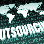 Why Outsource Your Lead Development?