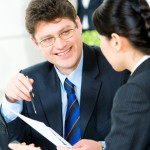 Do You Really Need Talent to Succeed in Sales…or Can You Learn It?