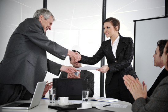 How Compensation REALLY Affects Sales Performance