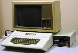 Sales Development Representatives – Fast Vs. Slow, The Mini Computer Vs. The Apple II