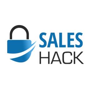 saleshack