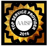 AA ISP SERVICEPROVIER2016 1