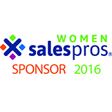 Women Salespros