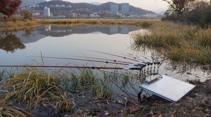 Fishing Rod 1180209