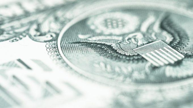 Dollar 943737 1920