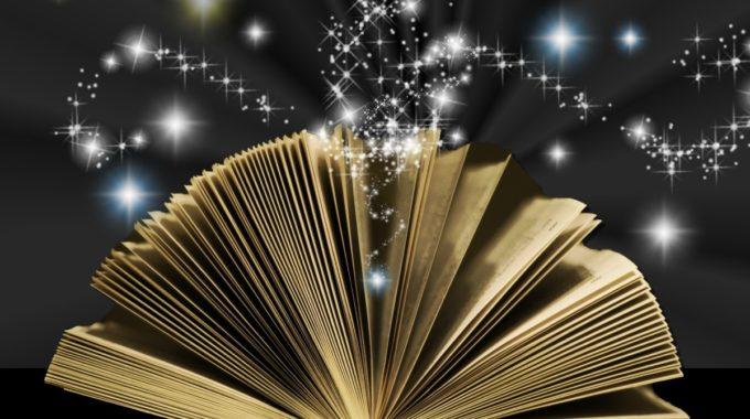 Book 1012275