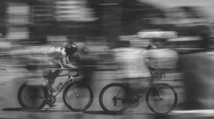 Bike Riding 1149234