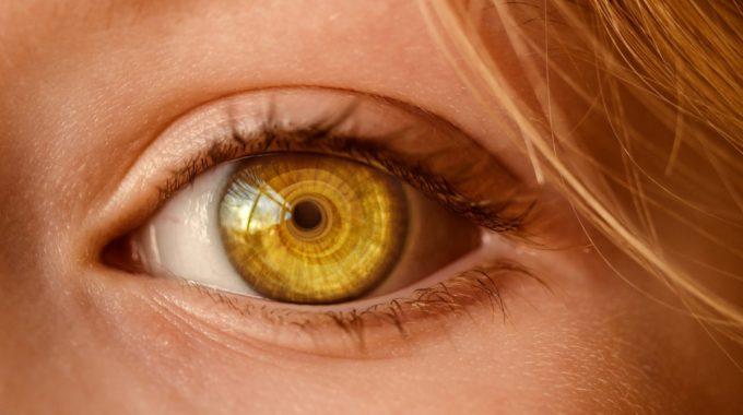 Eye 2050738 1920 Copy