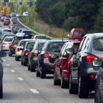 Commute Costs and Savings Analysis